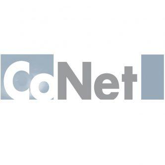 LogoCoNet