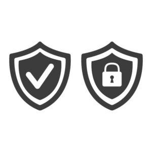 Security en Safety